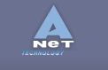 ANET Technology